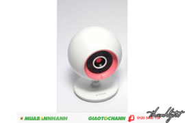 1 D-link Baby Wifi Camera DCS-700L
