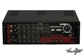 Amplifier Trinty AR-3600