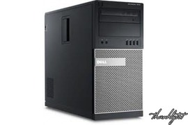 Dell OptiPlex 7010MT
