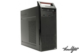 Lenovo ThinkCentre Edge 71