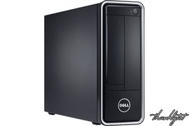 Dell Inspiron 3847 (GENMT15012121W)