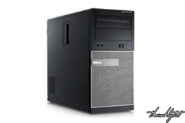Dell OptiPlex 390MT (210-36317)