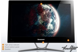 Lenovo All In One C340 (5731-6132)