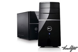 Dell Inspiron 3647ST (I93ND2)