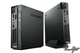 Lenovo ThinkCentre M72E (35971Z3)