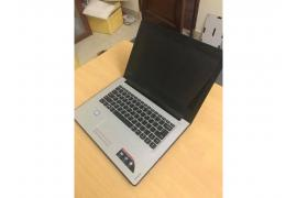 Laptop Lenovo IdeaPad 310-14ISK