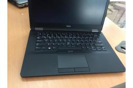 Dell Latitude 7470 thiết kế đẹp