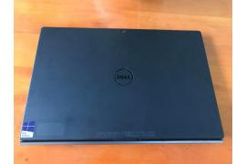 Dell Latitude 7275 ( 2 in 1 ) thiết kế đẹp