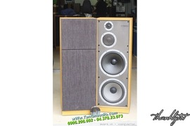 Bán loa Celestion Ditton 662