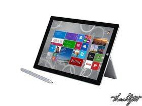 Tablet Microsoft Surface Pro 3 128Gb